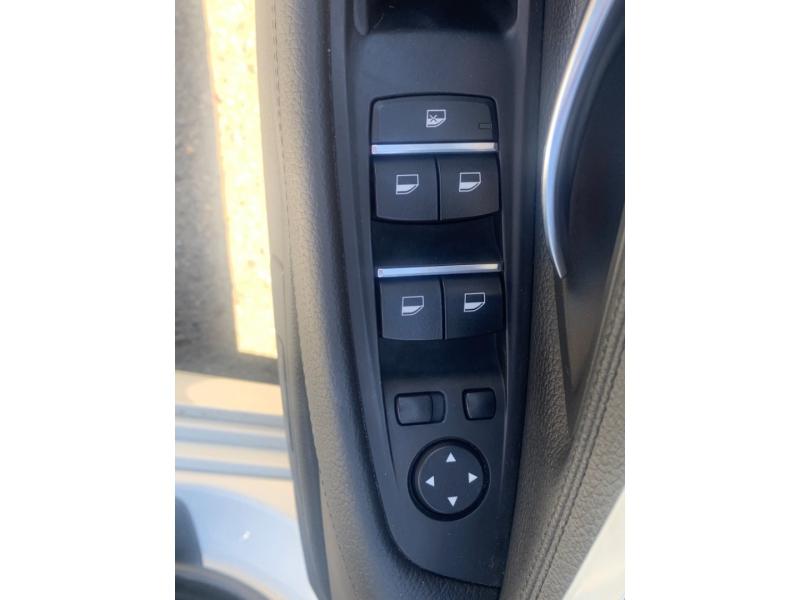BMW 5-Series 2014 price $15,995