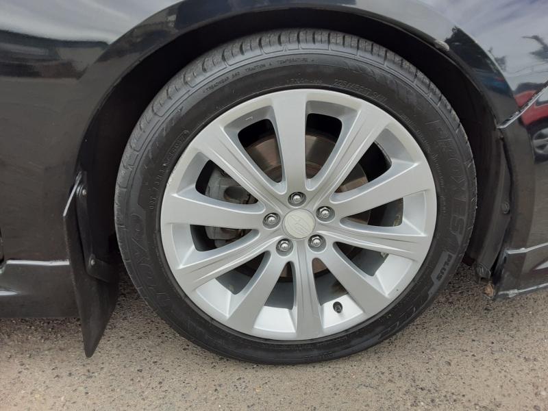 Subaru Impreza 2008 price $12,995