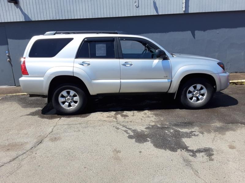 Toyota 4Runner 2006 price $12,995