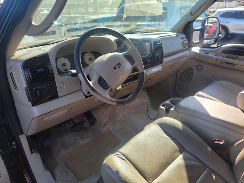 Ford Super Duty F-350 DRW 2006 price $18,888