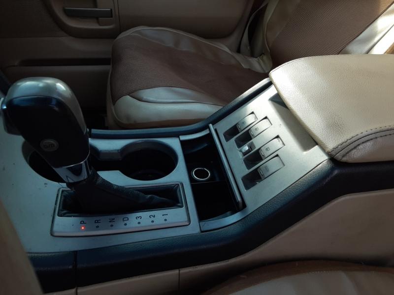 Lincoln Aviator 2005 price $5,995