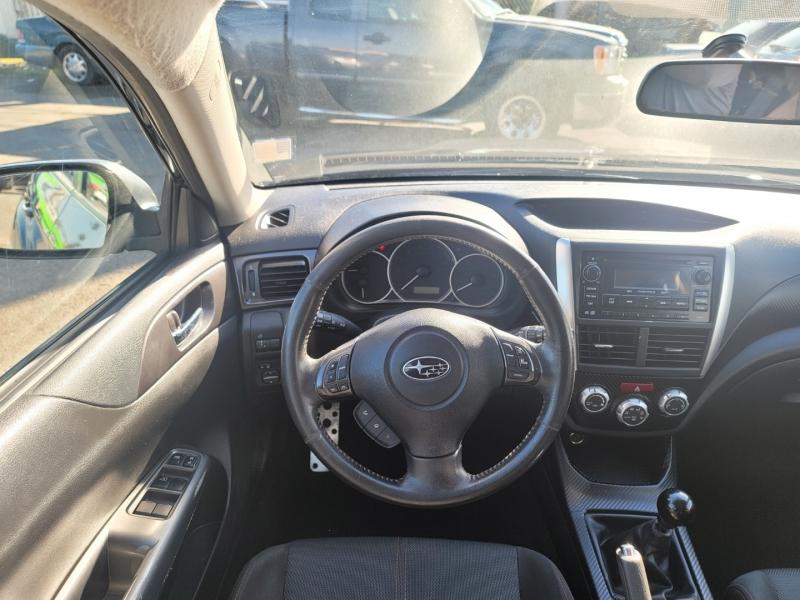 Subaru Impreza 2012 price $15,888