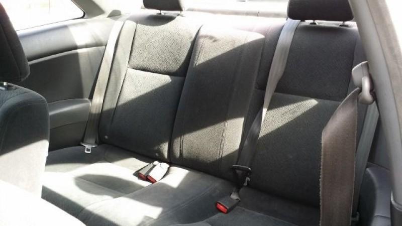 Honda Civic 2003 price $1,995