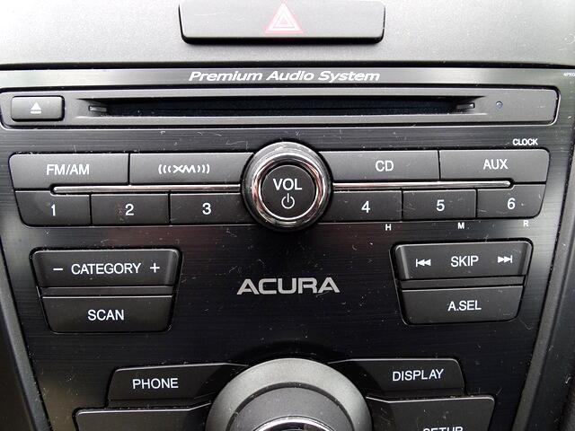 Acura RDX 2018 price $23,900