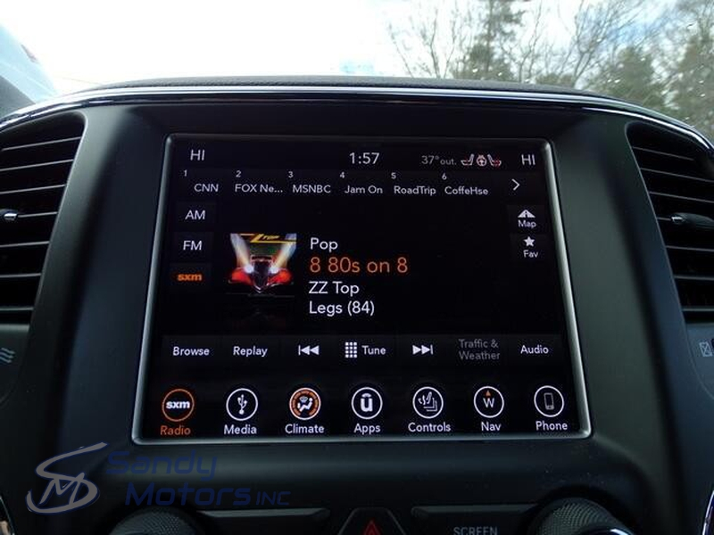Jeep Grand Cherokee 2018 price $26,900