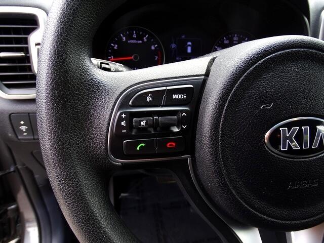 Kia Sportage 2019 price $17,900