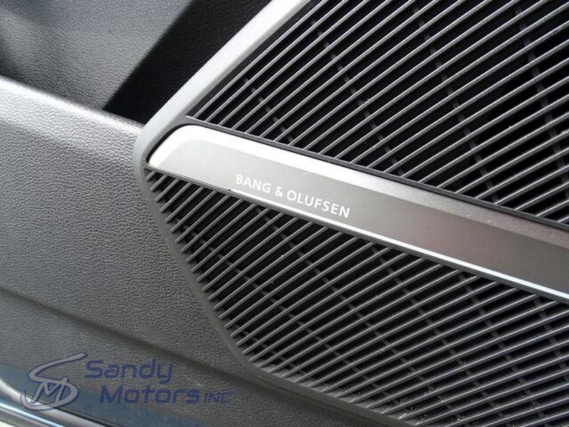 Audi Q5 2018 price $32,900