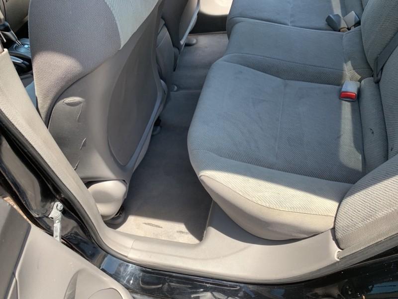 HONDA CIVIC 2011 price $6,995