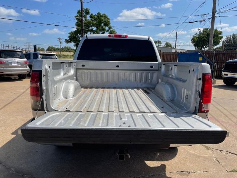 GMC Sierra 1500 2010 price $11,577 Cash