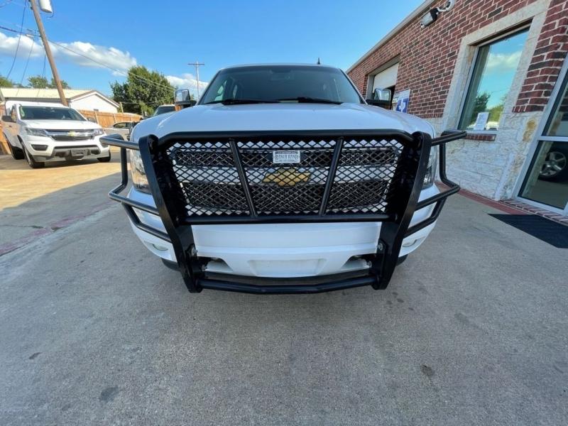 Chevrolet Suburban 2013 price $12,277 Cash