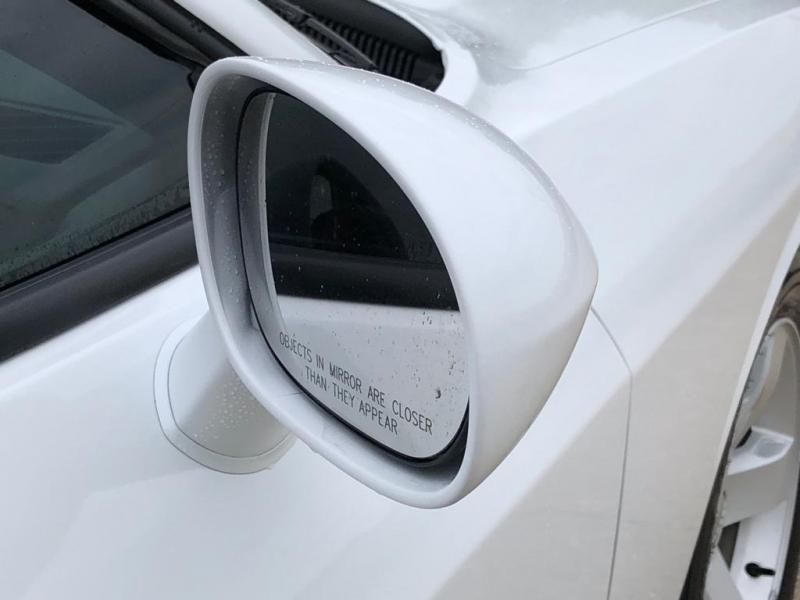 Dodge Challenger 2014 price $14,577