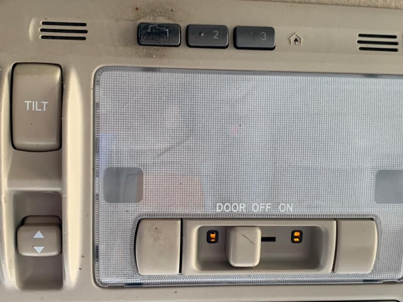 Lexus RX 350 2009 price $8,977