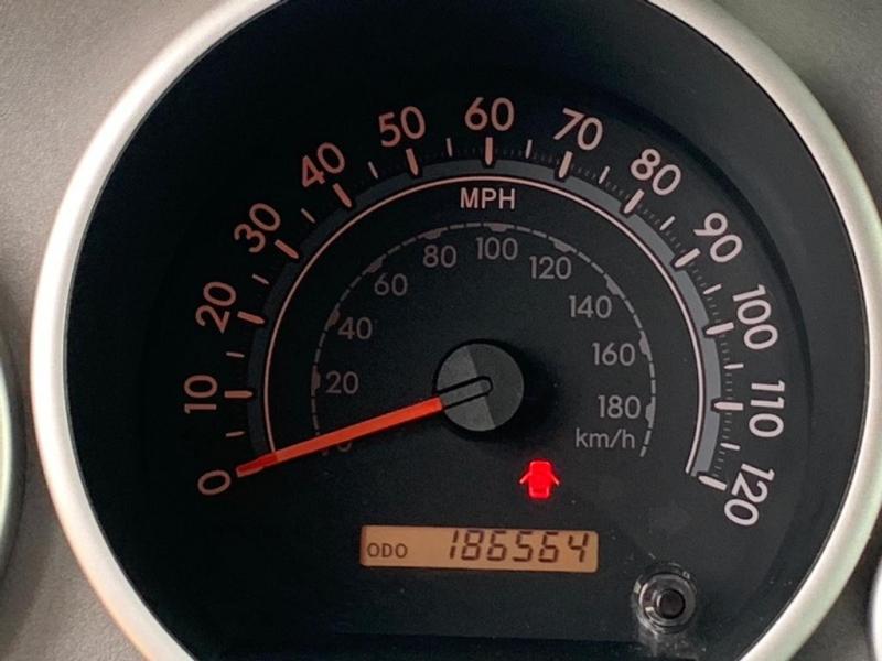Toyota Tundra 2WD Truck 2011 price $12,577