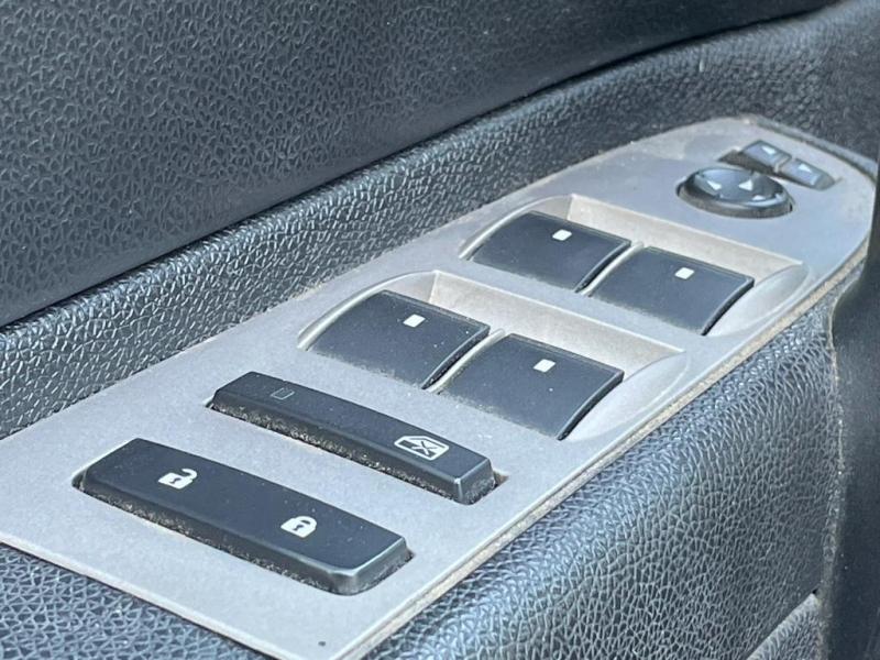 Chevrolet Silverado 1500 2010 price $11,977