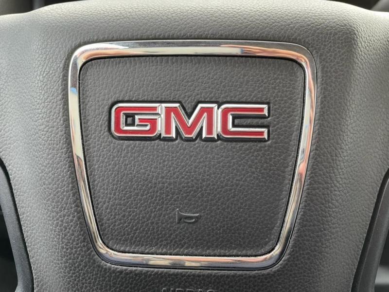 GMC Sierra 1500 2018 price $24,777