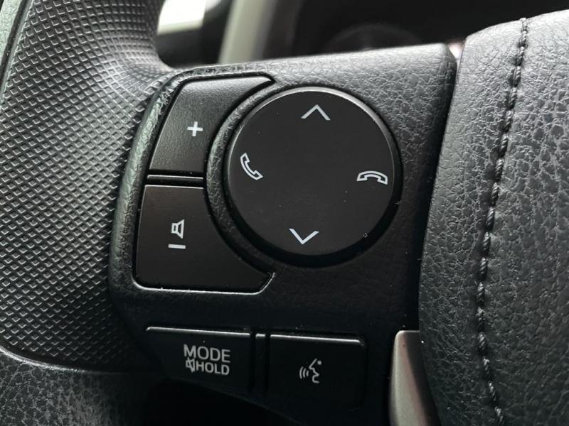 Toyota RAV4 2018 price $17,277