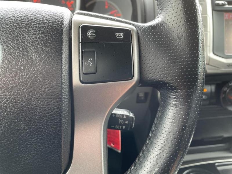 Toyota 4Runner 2013 price $18,877