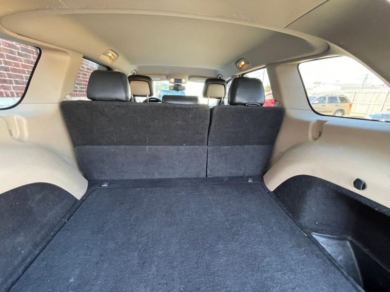 Jeep Grand Cherokee 2014 price $15,577