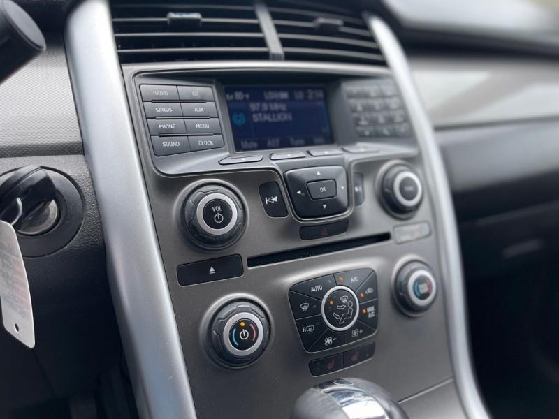 Ford Edge 2013 price $13,977
