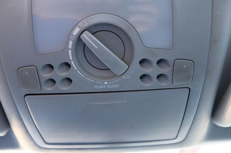 Lexus IS 250 2008 price $6,577 Cash