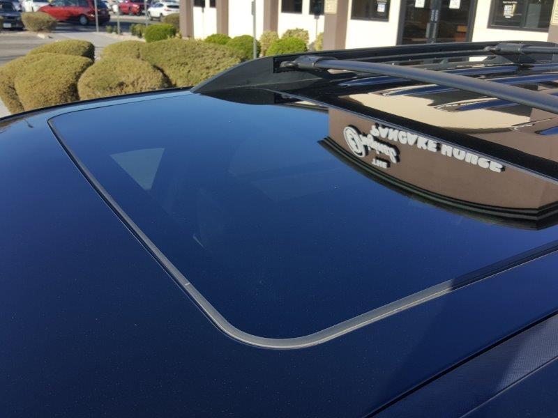Chevrolet Equinox 2012 price $7,500 Cash