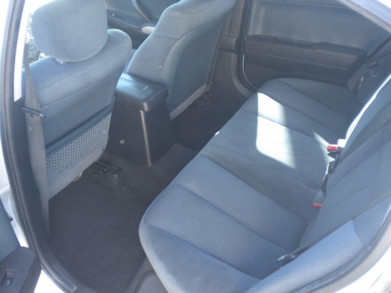 Mitsubishi Galant 2004 price $2,500 Cash