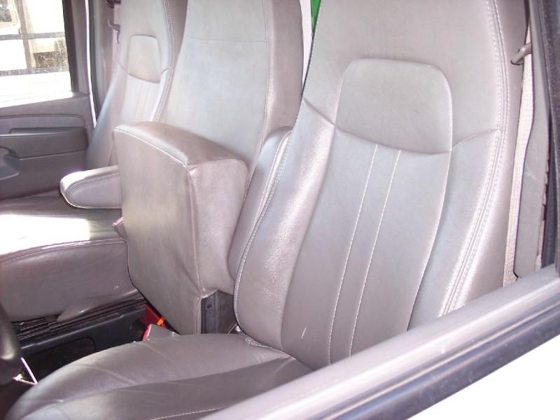 GMC Savana Special 2012 price $16,995 Cash