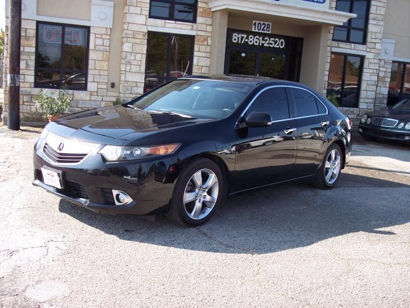 Acura TSX 2014 price $13,995 Cash