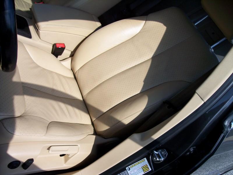 Volkswagen Passat 2.0T Luxury 2006 price $7,950 Cash
