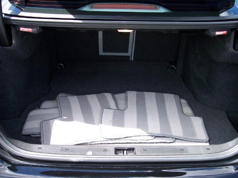Mercedes-Benz CLK-Class 2002 price $8,250 Cash