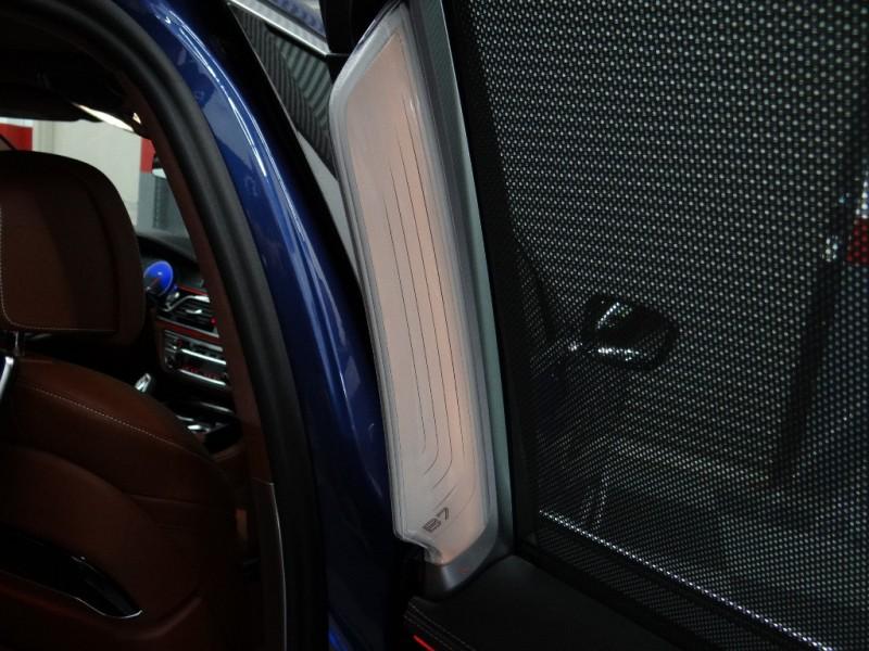 BMW ALPINA B7 xDrive 2017 price $129,900