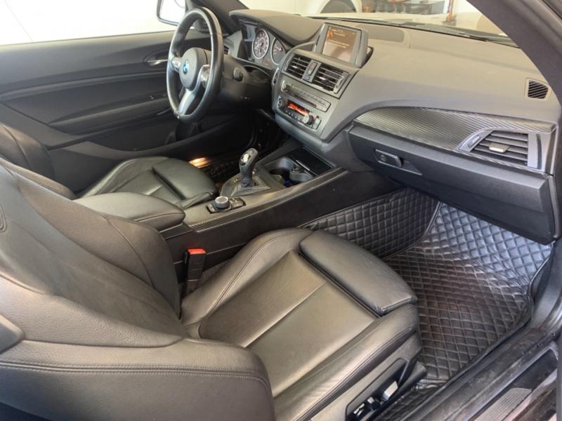 BMW 2 Series 2015 price $29,900
