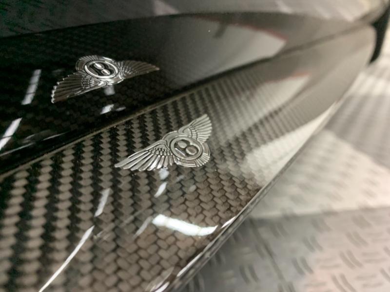 Bentley Continental GT 2012 price $89,900