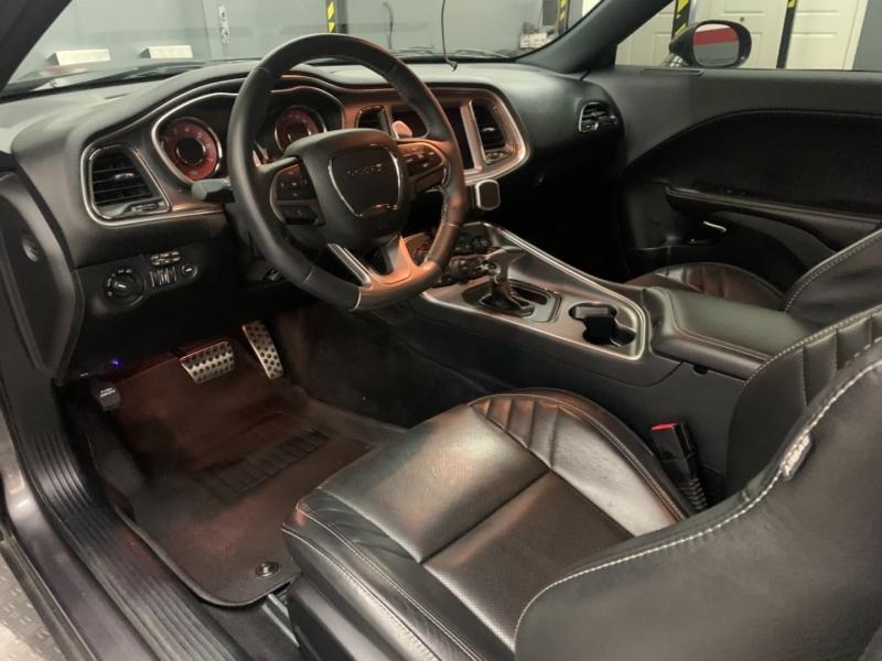 Dodge Challenger 2017 price $59,900