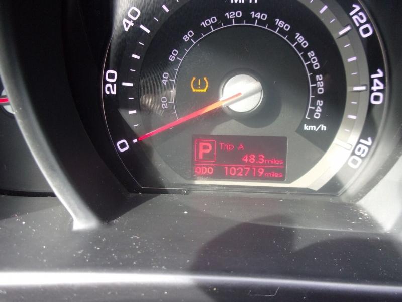 Kia Sportage 2012 price $8,990
