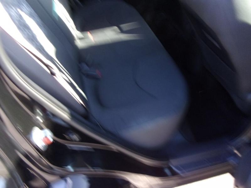 Kia Soul 2011 price $5,990