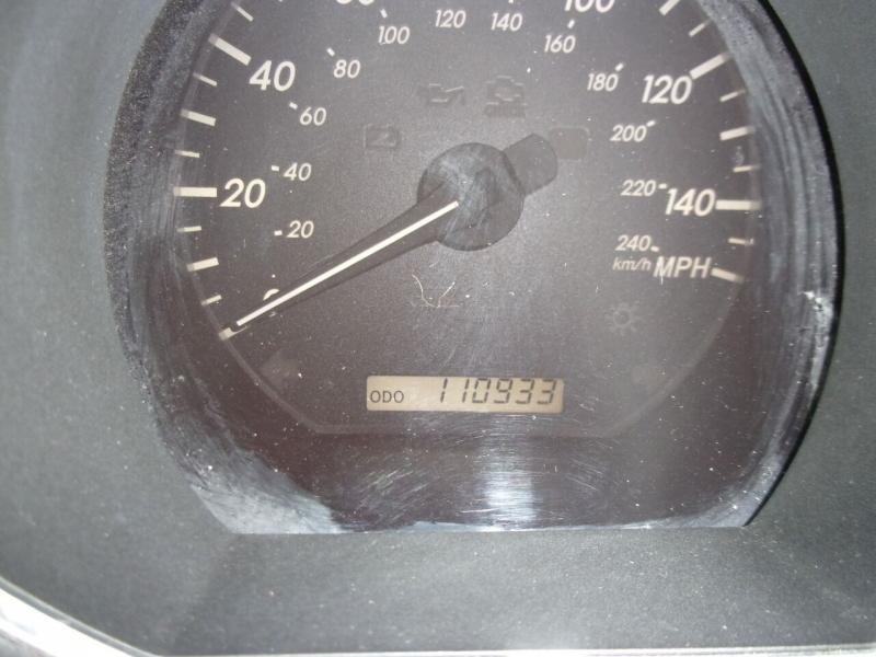 Lexus RX 330 2005 price $10,490