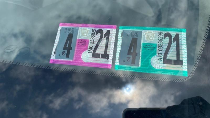 TOYOTA RAV4 2007 price $5,495