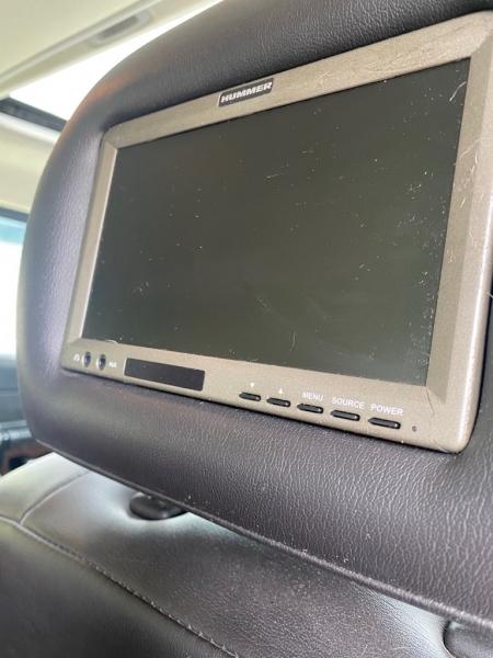 HUMMER H2 2006 price $19,800