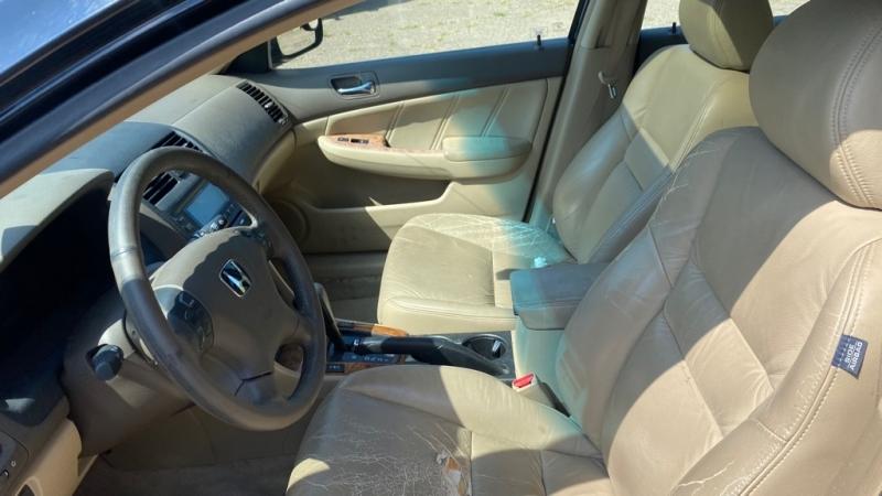 HONDA ACCORD 2004 price $4,400