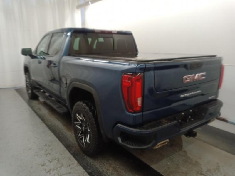 GMC SIERRA 2019 price $53,100