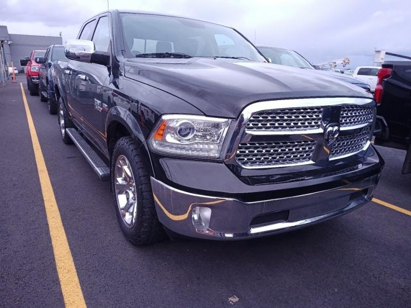 RAM 1500 2014 price $26,875