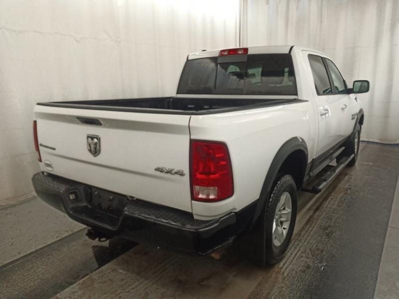 RAM 1500 2014 price $25,225