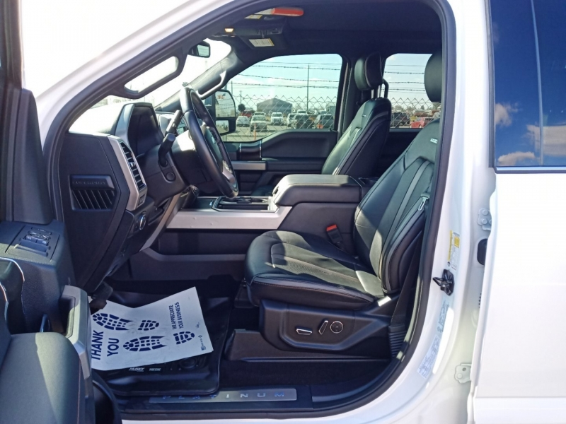 FORD F-350 2019 price $65,816