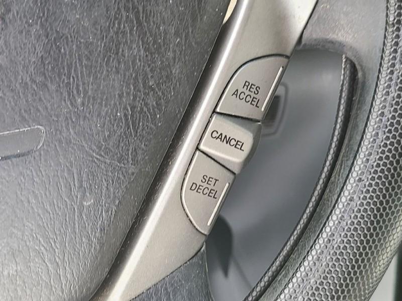 HONDA PILOT 2005 price $6,700