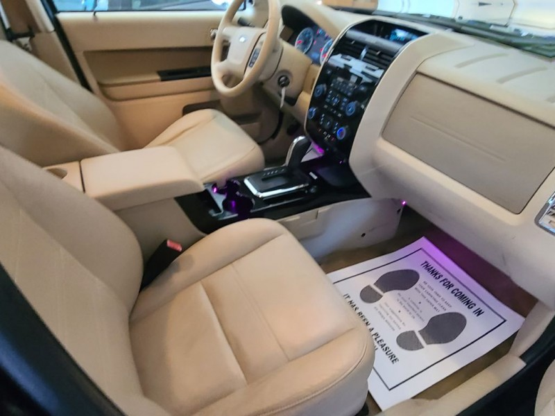 FORD ESCAPE 2012 price $9,200