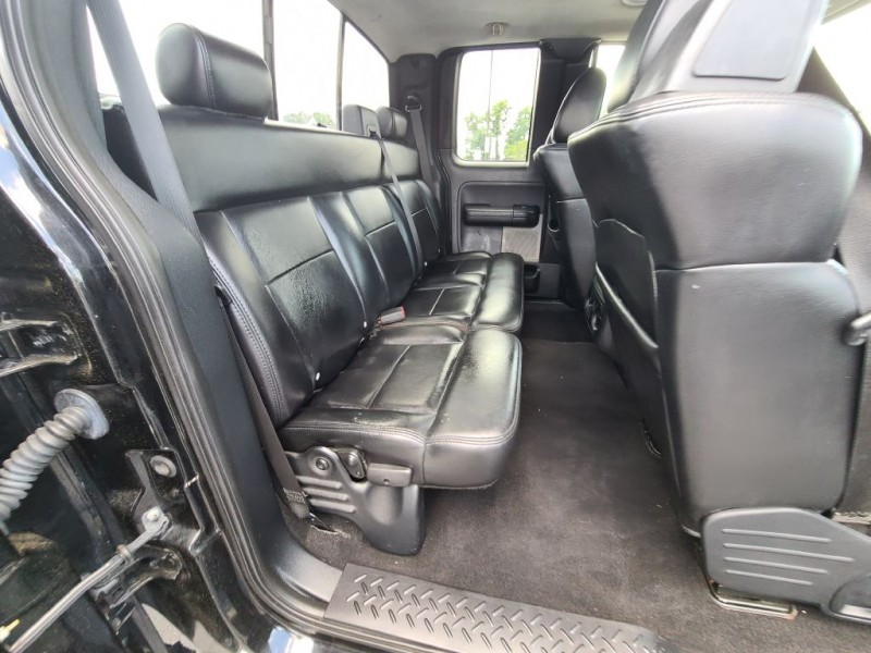 FORD F150 2006 price $14,500
