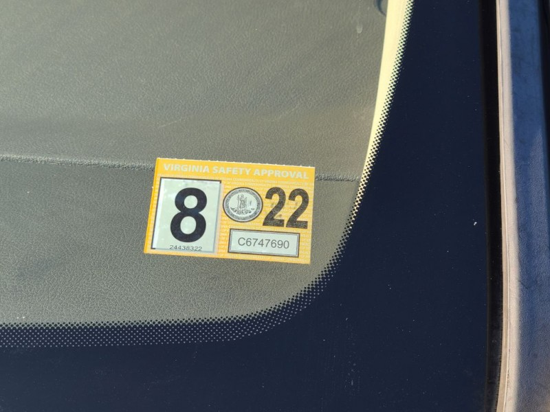 DODGE DURANGO 2008 price $6,900