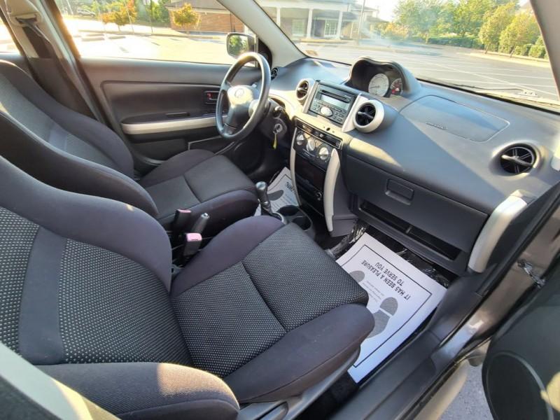 SCION XA 2005 price $4,900