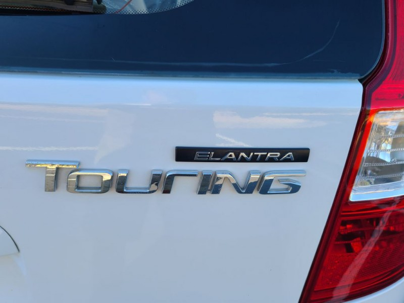 HYUNDAI ELANTRA TOURING 2012 price $6,300